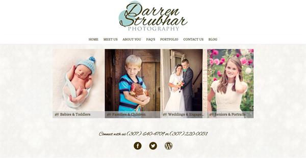 new-SmugMug-Customization-Home-Page-Example-Darren-Strubhar copy