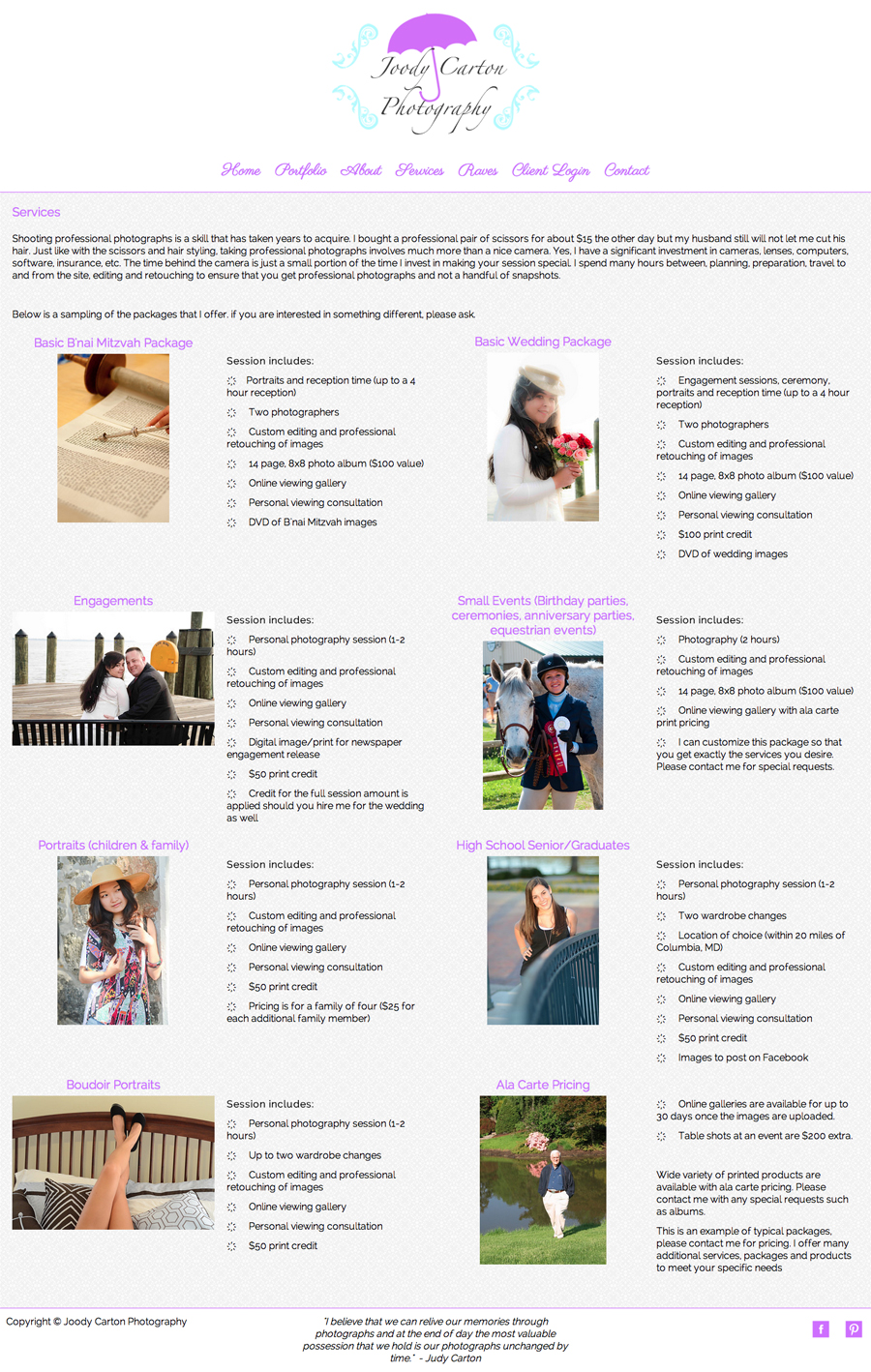 new-SmugMug-Customization-Joody-Carton-Photography-Portrait-Wedding-Event-Photographer