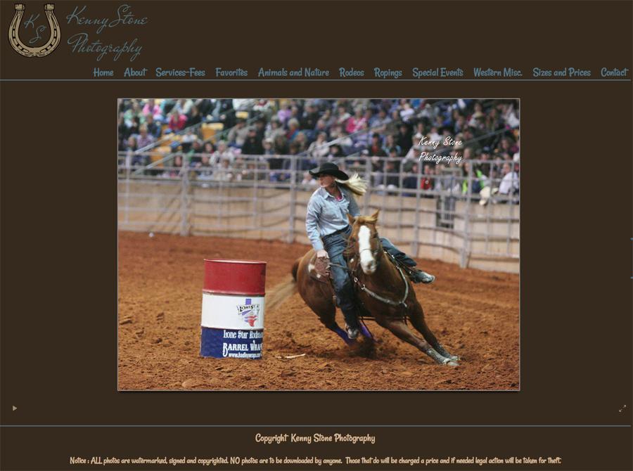 new-SmugMug-Customization-Kenny-Stone-Photography-Event-Rodeo-Photography