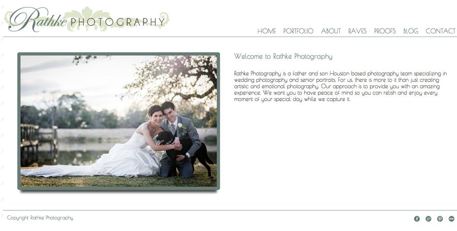 new-SmugMug-Customization-Rathke-Photography-Wedding-Portrait-Photographer