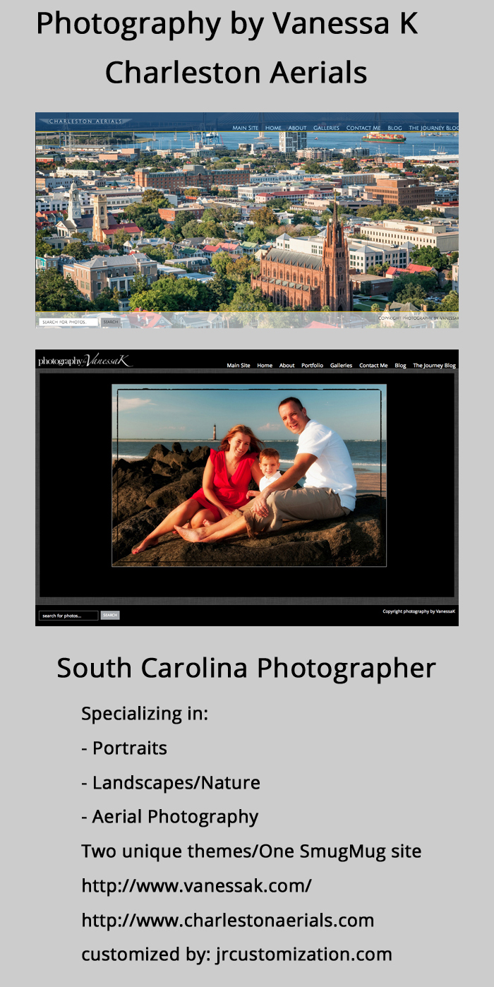 new-SmugMug-Customization-Speciality-Branding-Vanessa-K-Photography
