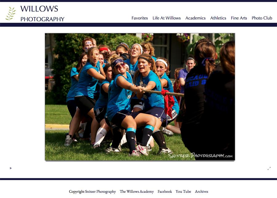 new-SmugMug-Customization-Willows-Photography-Event-Sports-Photographer