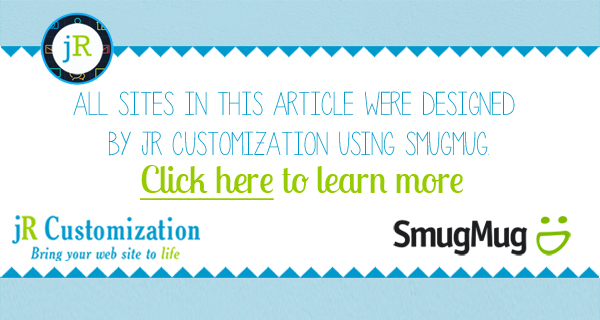 SmugMug-Customization-Design-Photography-Sites-jR-Customization