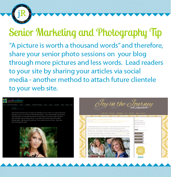 jr-customization-senior-marketing-and-photography-tip2