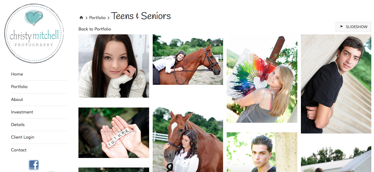 SmugMug-Customization-Senior-Photography-Christy-Mitchell-Photography-1.png