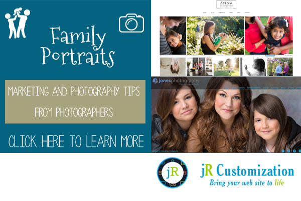 blog-article-family-portraits-jrcustomization