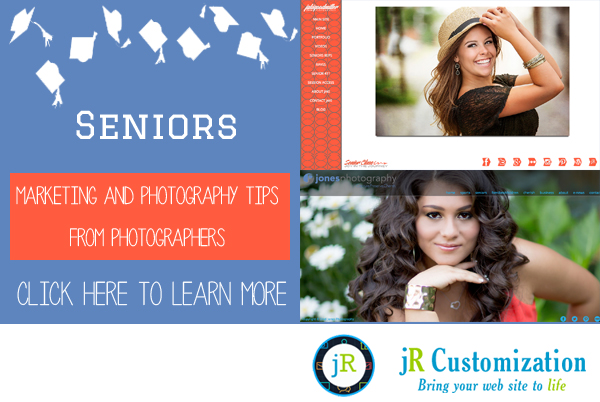 blog-article-seniors-jrcustomization