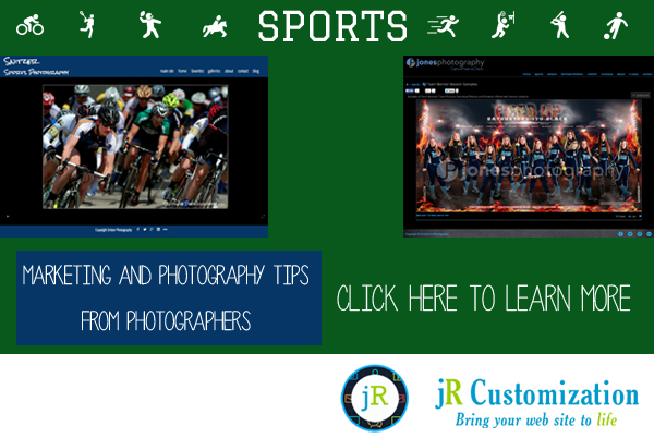 jr-customization-sports-marketing-and-photography-tips-pinterest