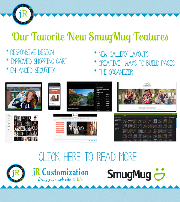 new-SmugMug-Favorite-Features
