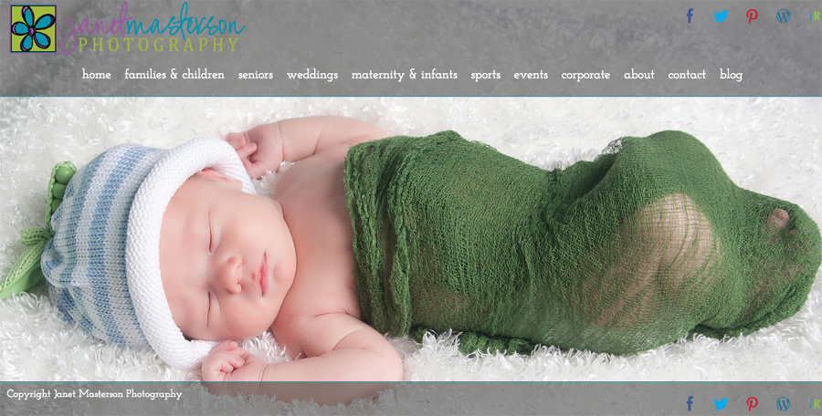 SmugMug-Customization-Janet-Master-Photography-Florida-Portrait-Photography-jr-customization-01