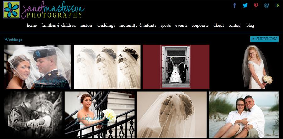 SmugMug-Customization-Janet-Master-Photography-Florida-Portrait-Photography-jr-customization-04