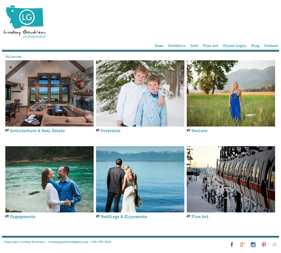 SmugMug-Customization-Lindsay-Goudreau-Photography-Montana-Portrait-Wedding-Commercial-Photography-jr-customization-01