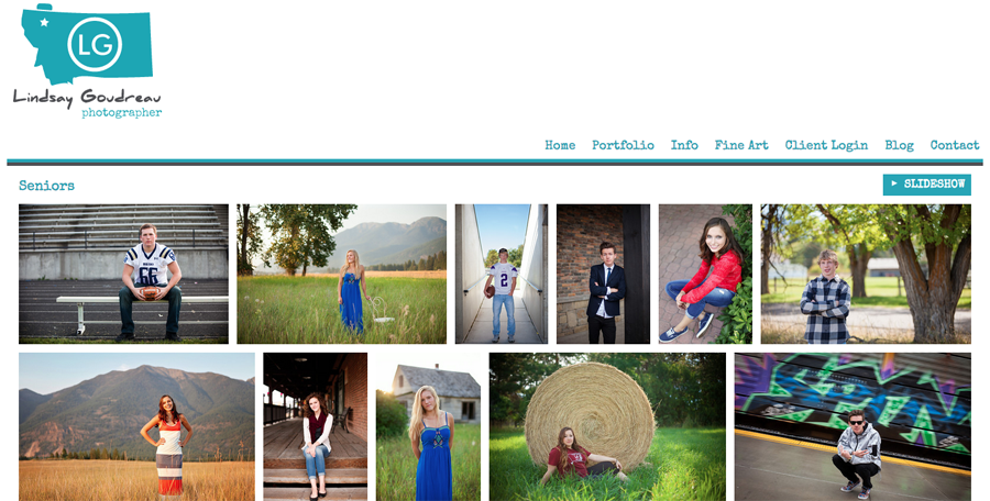 SmugMug-Customization-Lindsay-Goudreau-Photography-Montana-Portrait-Wedding-Commercial-Photography-jr-customization-02