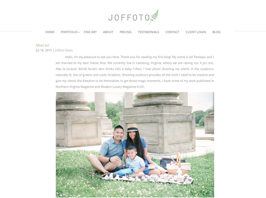 SmugMug-Customization-Wordpress-Customization-Jof-Foto-DC-Virginia-Wedding-Photographer-jr-customization-01