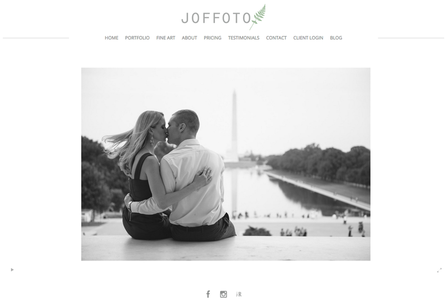 SmugMug-Customizaton-Jof-Foto-DC-Virginia-Wedding-Photography-jr-customization-00
