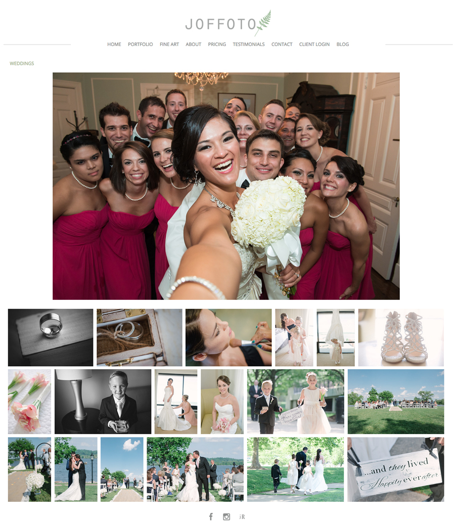 SmugMug-Customizaton-Jof-Foto-DC-Virginia-Wedding-Photography-jr-customization-01