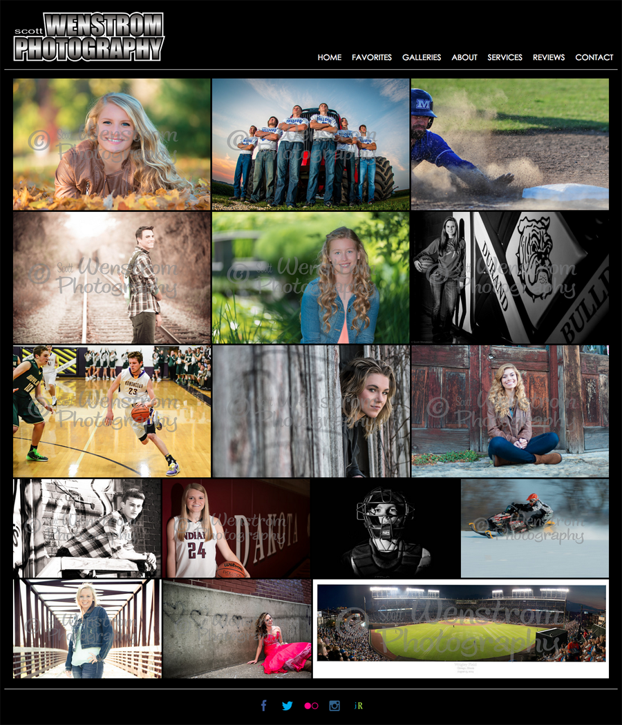 SmugMug-Customization-Scott-Wenstrom-Photography-Illinois-Photographer-jr-customization-01