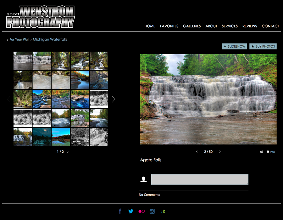 SmugMug-Customization-Scott-Wenstrom-Photography-Illinois-Photographer-jr-customization-04