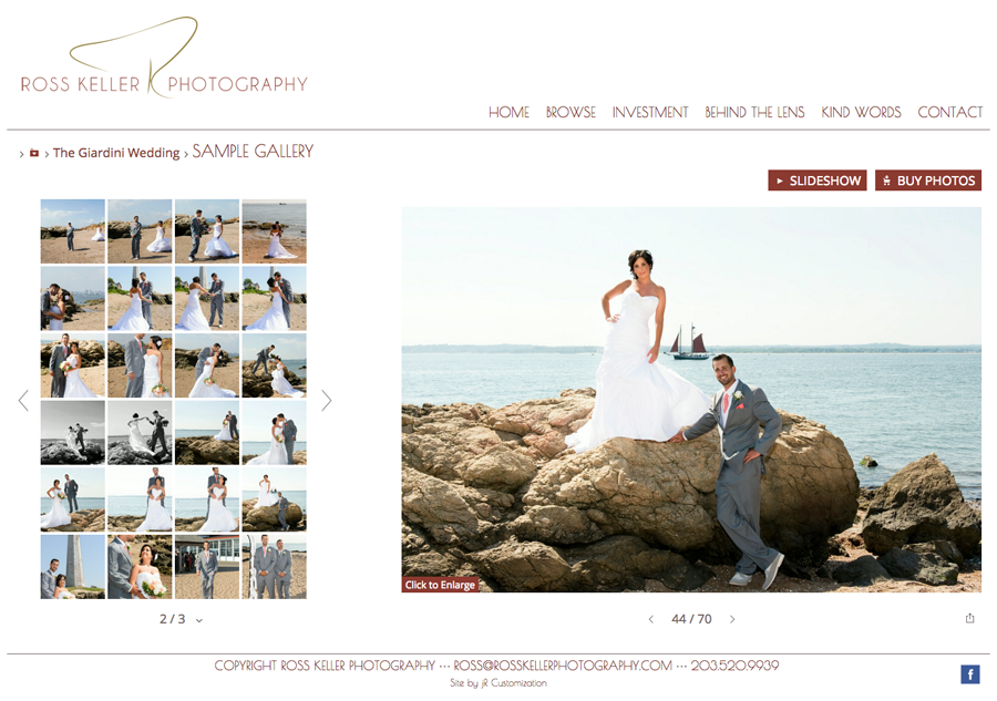 new-smugmug-customization-Ross-Keller-Photography-Connecticut-Wedding-Portrait-Event-Photography-jr-customization-02