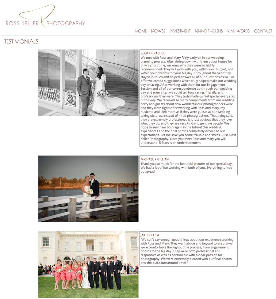 new-smugmug-customization-Ross-Keller-Photography-Connecticut-Wedding-Portrait-Event-Photography-jr-customization-04