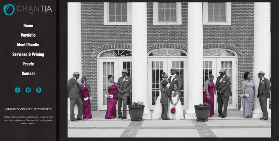 new-smugmug-customization-chantia-photography-michigan-wedding-portrait-photography-jr-customization-01