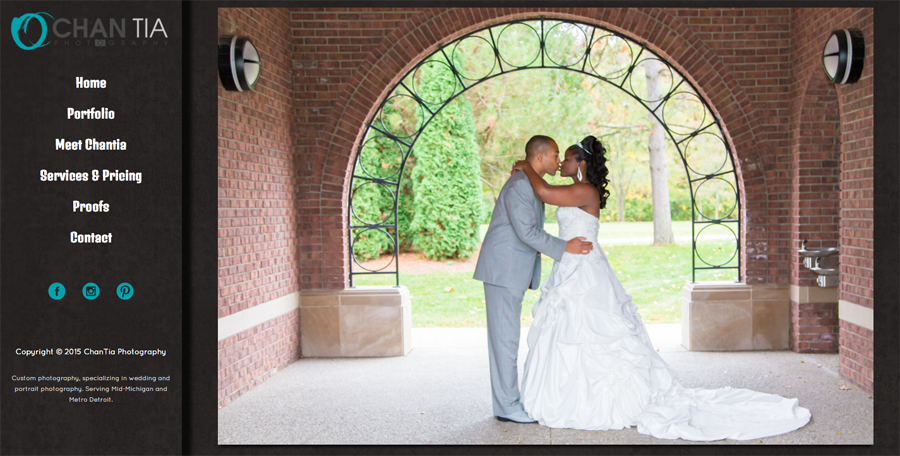 new-smugmug-customization-chantia-photography-michigan-wedding-portrait-photography-jr-customization-02