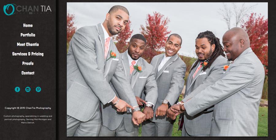 new-smugmug-customization-chantia-photography-michigan-wedding-portrait-photography-jr-customization-03