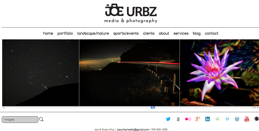 new-SmugMug-Customization-Joe-Urbz-Photography-Arizona-Portrait-Wedding-Event-Sports-Photography-jr-customization-02