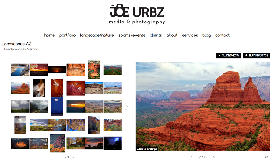 new-SmugMug-Customization-Joe-Urbz-Photography-Arizona-Portrait-Wedding-Event-Sports-Photography-jr-customization-03