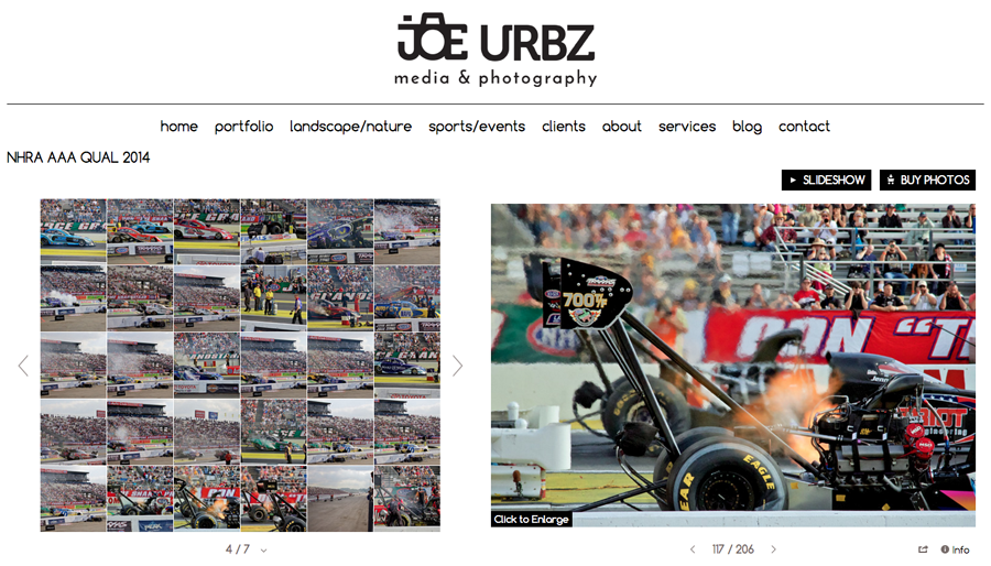new-SmugMug-Customization-Joe-Urbz-Photography-Arizona-Portrait-Wedding-Event-Sports-Photography-jr-customization-04