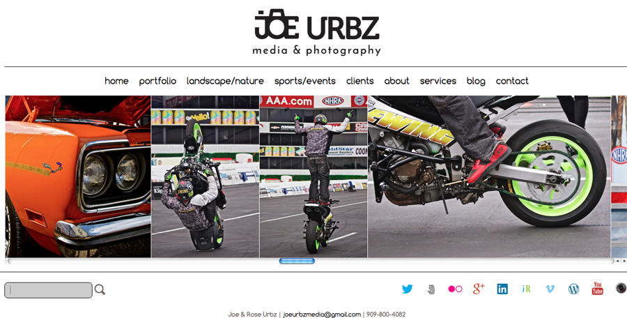 new-SmugMug-Customization-Joe-Urbz-Photography-Arizona-Portrait-Wedding-Event-Sports-Photography-jr-customization