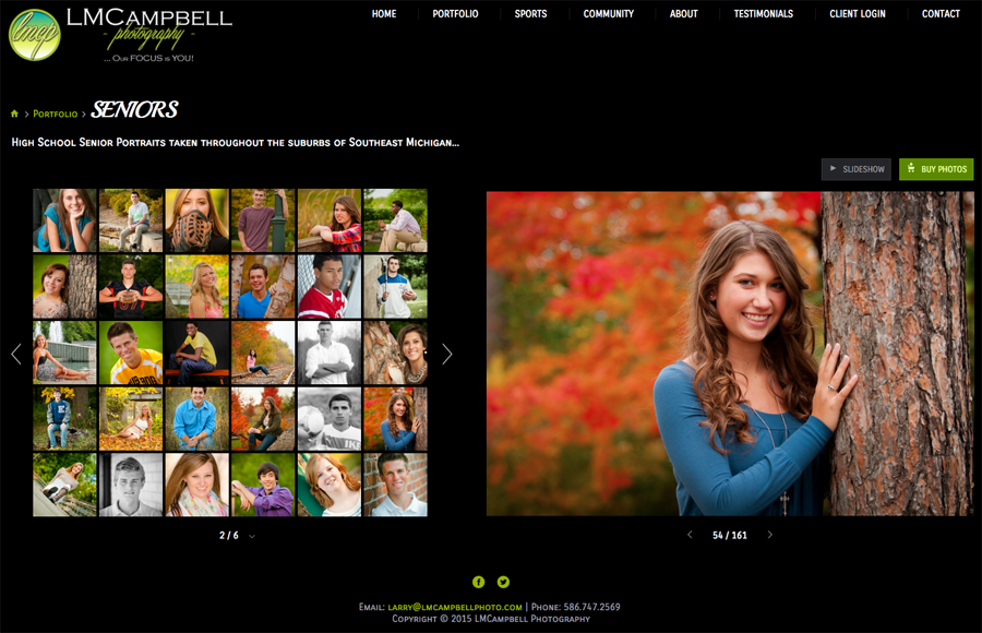 new-SmugMug-Customization-Larry-Campbell-Photography-Macomb-County-Michigan-Sports-Portraits-Seniors-Photography-jrcustomization-02
