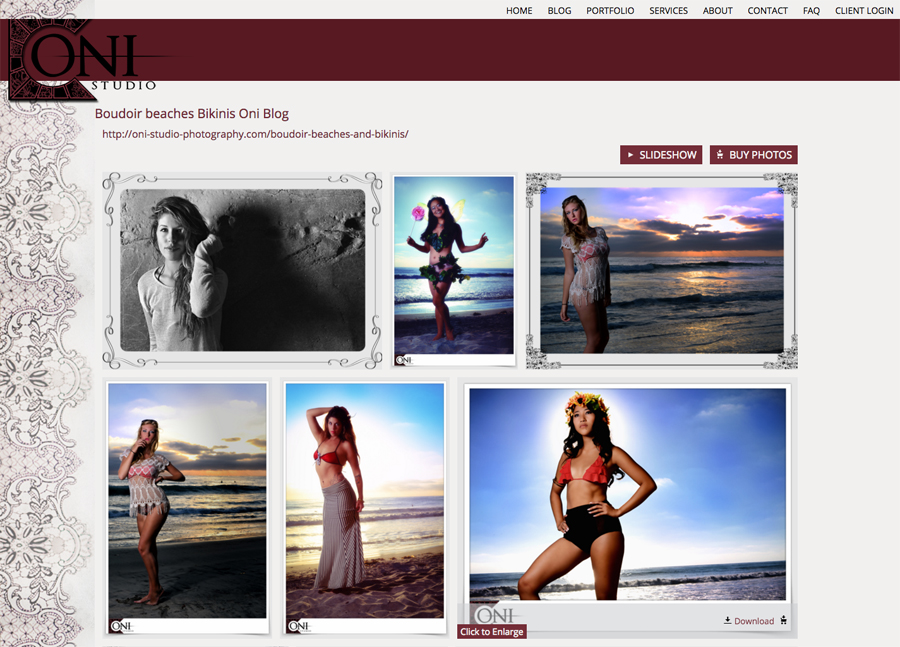 new-SmugMug-Customization-Oni-Studios-San-Diego-Boudoir-Photography-jr-customization-08