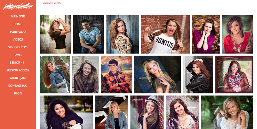 new-SmugMug-Customization-Jaki-Good-Miller-Photography-Ohio-Senior-Photography-jr-customization-02