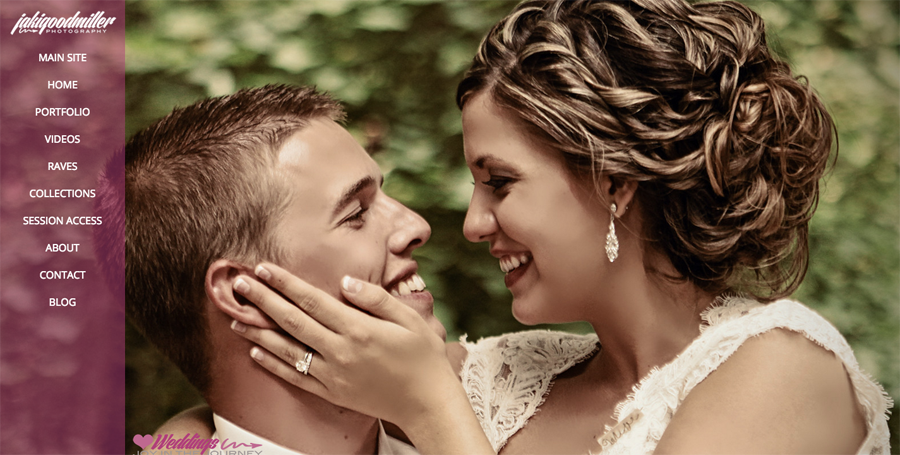 new-SmugMug-Customization-Jaki-Good-Miller-Photography-Ohio-Wedding-Photography-jr-customization-01