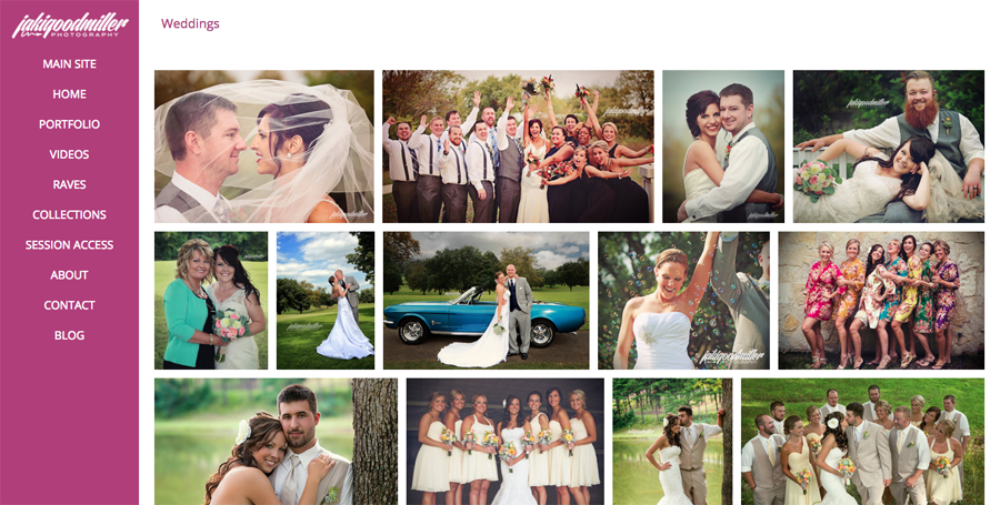 new-SmugMug-Customization-Jaki-Good-Miller-Photography-Ohio-Wedding-Photography-jr-customization-02