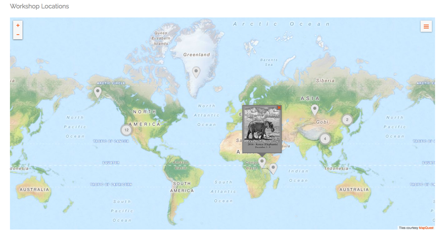 new-smugmug-customization-incredible-travel-photos-interactive-map-jr-customization